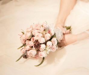 Свадьба в стиле light: как изменится event-индустрия после пандемии