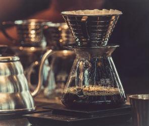 Как поддержать любимое кафе в эпоху коронавируса