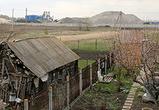 Асфальтовый завод в Подклетном – протесты, правда и вымысел