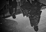Синоптики: в начале недели в Воронеже ожидаются дожди и грозы