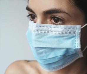 С начала эпидемии COVID-19 в Воронежской области заразились более 700 человек
