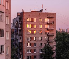 Воронежцам с помощью теста предложили проверить свои знания о капремонте
