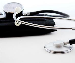 Из-за коронавируса изменились правила оказании медицинской помощи по ОМС