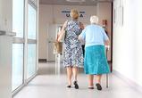 Работа страховых представителей в условиях пандемии расширяется