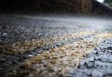 Синоптики рассказали о погоде в Воронеже в День Победы