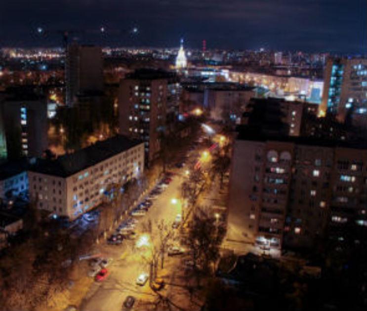 Воронежская область «аккуратно» начнет выходить из режима ограничений