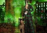 Мода и коронавирус: останутся ли маски в гардеробе после карантина