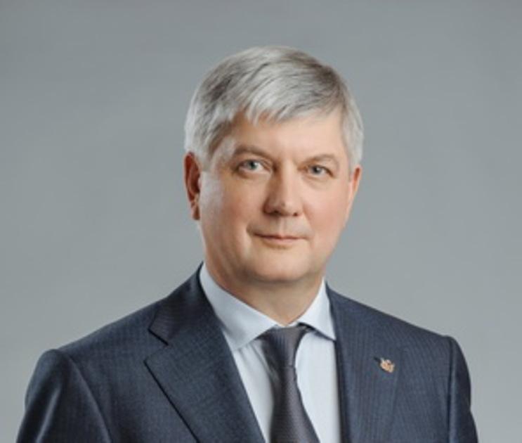 Александр Гусев рассказал о смягчении режима ограничительных мер