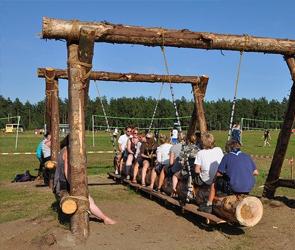 Открытие детских лагерей в Воронежской области будет зависеть от эпидобстановки