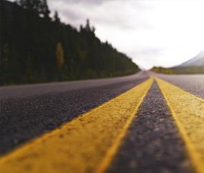 Обозначены новые даты открытия дороги в обход воронежского Лосево