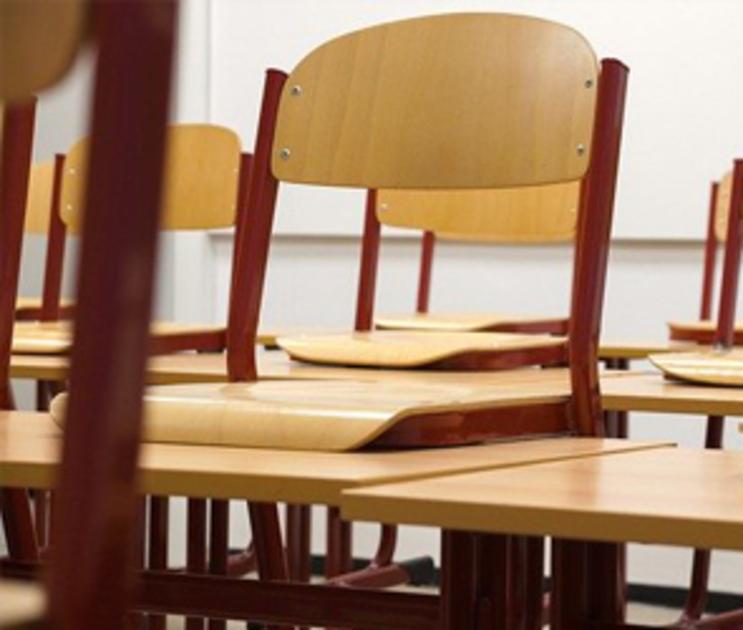 На месте старой инфекционной больницы в Воронеже может появиться школа