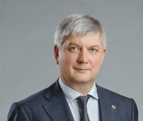 Александр Гусев: Воронежская область готова к первому этапу снятия ограничений
