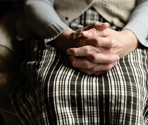 Власти рассказали о заболевших коронавирусом воронежцах старше 65 лет