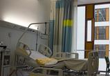 С подозрением на COVID-19 госпитализировали ещё 22 воронежца