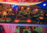 В Воронеже продают долю в сети кафе «Бахор»