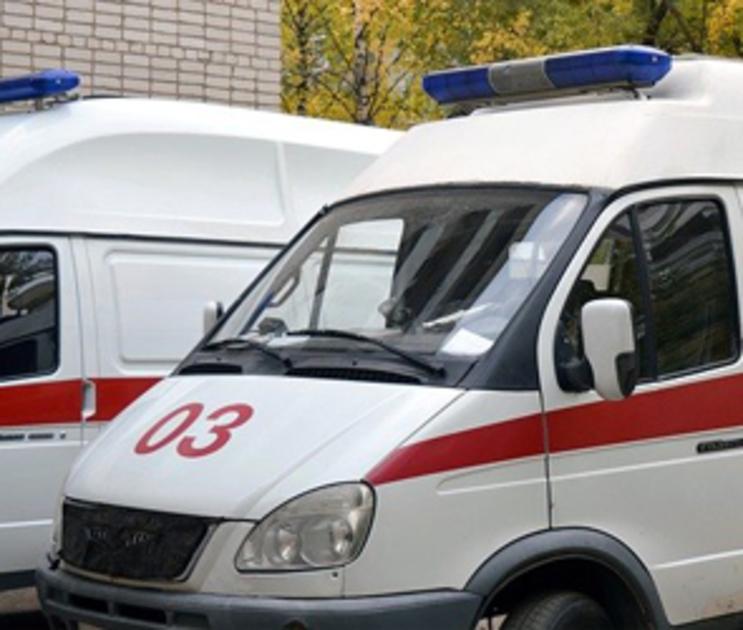 В Воронежской области врачи не получили надбавку за работу с больными COVID-19