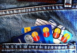 На фоне пандемии Covid-19 воронежцы стали оформлять кредитки почти на 65% реже