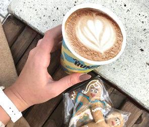 Пошли за кофе: как формат to go стал главным развлечением на самоизоляции