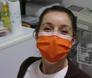 Более тысячи человек в Воронежской области вылечились от коронавируса