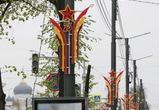 Воронежский общественник предложил сделать проспект Революции пешеходным