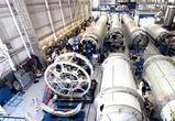 12 сотрудников воронежского центра ракетного двигателестроения заразились COVID