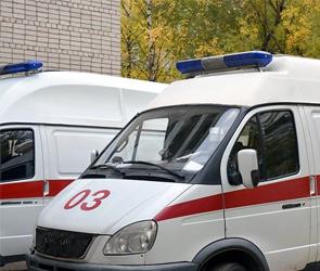 Следователи займутся невыплатой надбавки фельдшеру «скорой помощи» в Воронеже