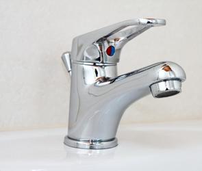 Воронежская мэрия опубликовала новый график отключения горячей воды