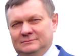 СМИ: Начальник отдела гордумы скончался после пневмонии