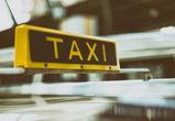 Зарплату в 200 тысяч предложили в Воронеже таксистам