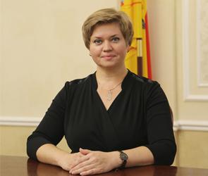 Глава управления экологии мэрии Воронежа переходит на работу в облправительство