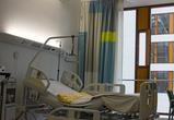 Вспышка коронавируса произошла в психиатрическом отделении воронежской больницы