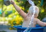 Бодрость, антистресс и иммунитет: чем полезно закаливание организма