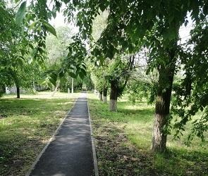 Как преобразились «самые красивые села» Воронежской области