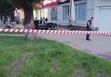 СК возбудил уголовное дело о смертельном ДТП на Ленинском проспекте в Воронеже