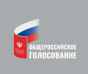 Как  в Воронеже и области будет проходить голосование по поправкам в Конституцию