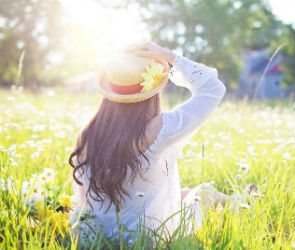 5 шагов, которые помогут избавиться от вредных привычек