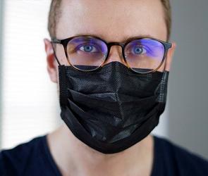 Более 800 воронежских медиков заразились коронавирусной инфекцией