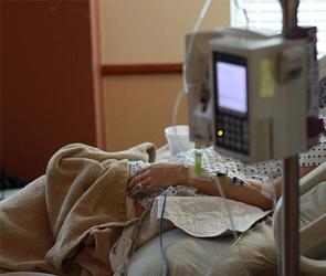 В Воронежской области еще 2 пациента скончались от COVID-19