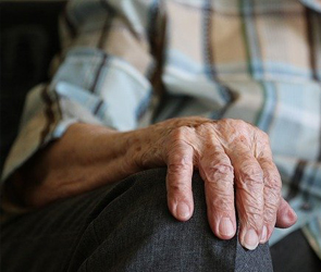 Жители Воронежской области стали чаще умирать из-за ДТП и от инфекций