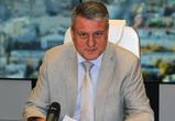 Маски, перчатки и соцдистанция: как обезопасят избирателей в Воронежской области
