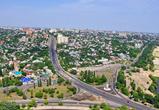Вадим Кстенин рассказал об улучшении инвестиционного климата в городе