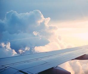Второй вывозной рейс из Еревана приземлится в Воронеже