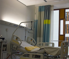 В Воронежской области COVID-19 тяжело протекает у 53 детей
