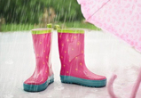 Синоптики: на рабочей неделе в Воронеже ожидаются похолодание и дожди