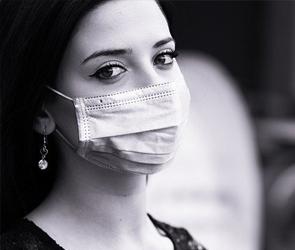 COVID-19: в Воронежской области официально подтверждено заражение 199 пациентов