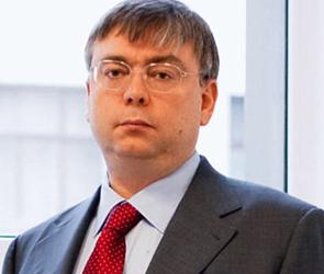 Экс-руководитель воронежского АИР будет курировать все экономические зоны России