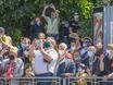 Парад 75-летия Великой Победы на самоизоляции 186178