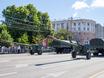 Парад 75-летия Великой Победы на самоизоляции 186182