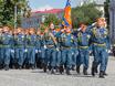 Парад 75-летия Великой Победы на самоизоляции 186183