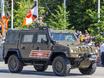 Парад 75-летия Великой Победы на самоизоляции 186187